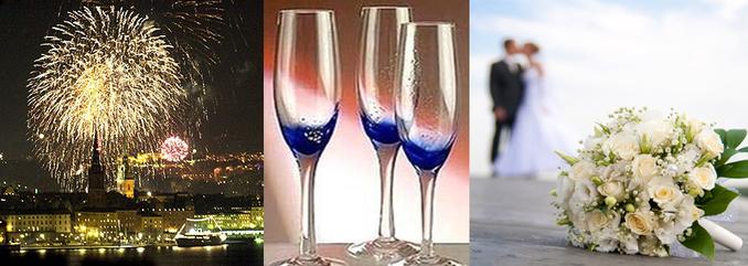 Imprezzo Nobel Champagne